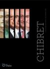 Historia da Familia Chibret. 2014
