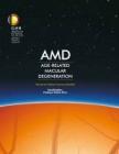 AMD Book. 1ª edição 2010