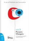 ABAK Vol III - Preuves Cliniques 2008